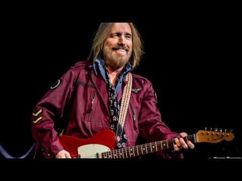 Tom Petty - Ill Feel A Whole Lot Better