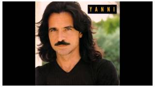 The Best Of Yanni Part 1