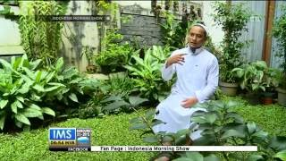 download lagu Ihsan Nurrahman Hijrah Mendalami Islam gratis