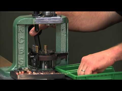 Forster Co-Ax Coax Reloading Press Grafs Grafs.com Sale Co-Axial ...