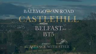 Castlehill lifestyle video