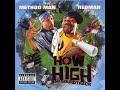 Cypress Hill , Method Man & [video]