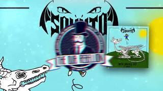 SQUNTO - Deth Bounce (VIP) (feat. Boogie T)