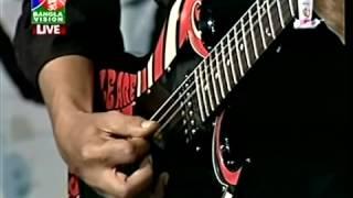 lalon band ( pagol cara duniya chola na)