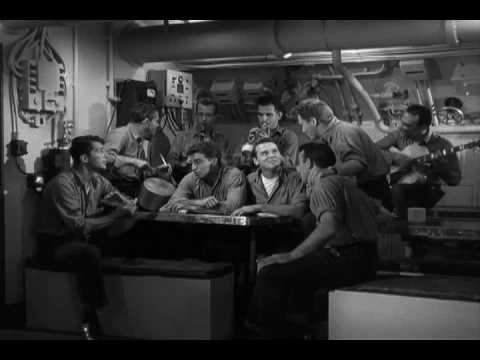 Dean Martin - The Sailors