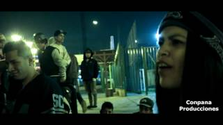 download lagu Choque Vs Zakia Vs Rmc 4tos Polideportivo S.a. - gratis