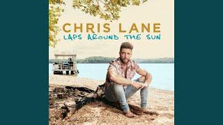 Download Lagu Take Back Home Girl Gratis STAFABAND