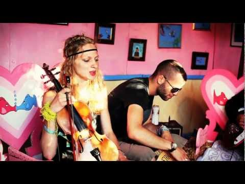 Picture Book (feat. Greta Svabo Bech) - Sunshine - #18 The Dreamland Sessions