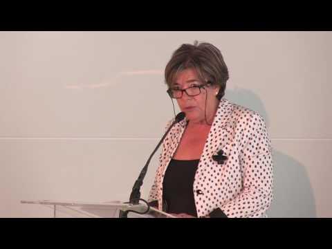 Joaquina Matos // next.mov #smartRegion summit Algarve 18/19Maio2017