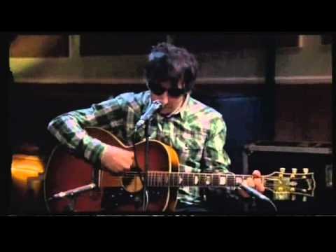 PuRe (Acoustic)  by Ian Broudie