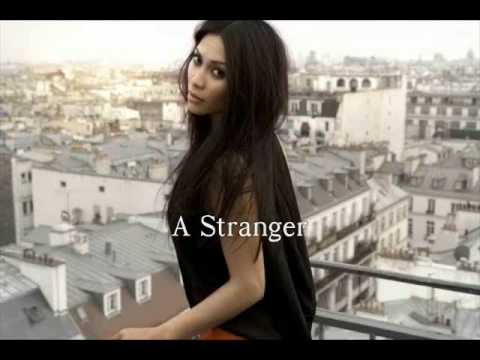 Anggun - A Prayer