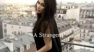 Watch Anggun A Stranger video