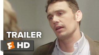 Video clip Memoria Official Trailer #1 (2016) - James Franco, Thomas Mann Movie HD