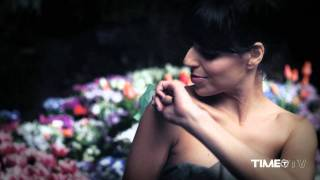 Brooke Fraser - Betty [Official Video] HD