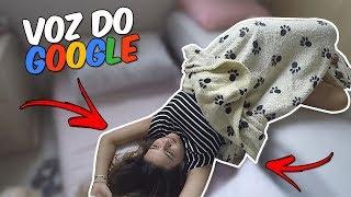 Google Duplex A.I. - A Much Deeper Look!
