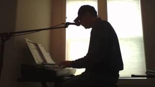 Watch Waylon Jennings Write Your Own Songs video