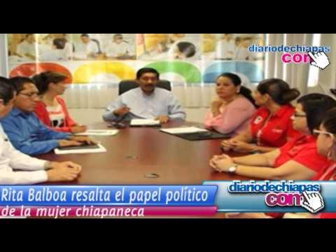 Amplia reunión del ONMPRI en Tonalá