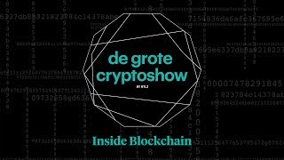 download musica RTL Z: De Grote Cryptoshow - Inside Blockchain