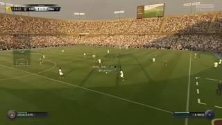 The best goal so far (I think)