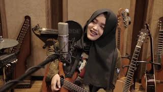 download lagu Kun Anta - Humood Alkhudher Putri Delina Cover gratis