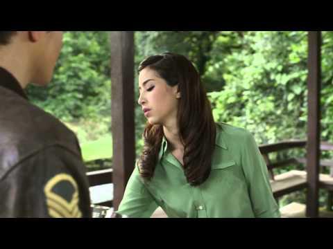 [Fanmade] คุณชายรณพีร์ (Khun Chai Ronnapee) - Closer to The Sun