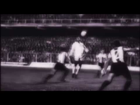 Pel ~ The Greatest Footballer Of All Time [HD] Video