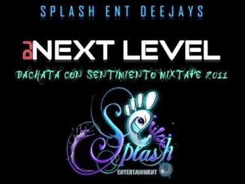 BACHATA MIX 2011-Dj Next Level *FREE DOWNLOAD*