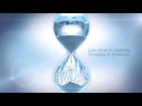 TIMELESS - GLASSOLUTIONS Saint-Gobain Glass