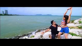 "Subscribe FILMY TIME ( Powered by Vaishno Media ) for telugu,tamil,hindi Exclusive movie trailers - http://goo.gl/1rPVv ""telugu movie promo songs"" ""telugu mo..."