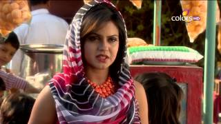 Uttaran - ???? - 26th March 2014 - Full Episode(HD)