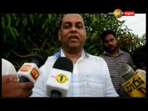 mahendran will be br|eng