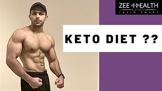 Does Ketogenic Diet Help for Weight loss ? Malayalam Health | Malayalam Fitness