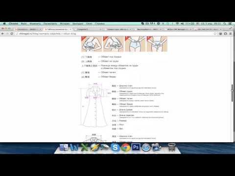 Ищу быстрые прокси socks5 для чекер од Купить Подходящие Прокси Под Брут Cc рабочие прокси италия