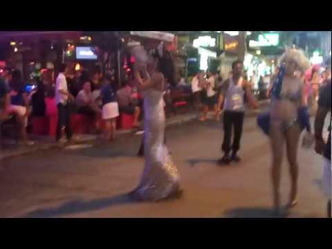video-lediboev-v-taylande