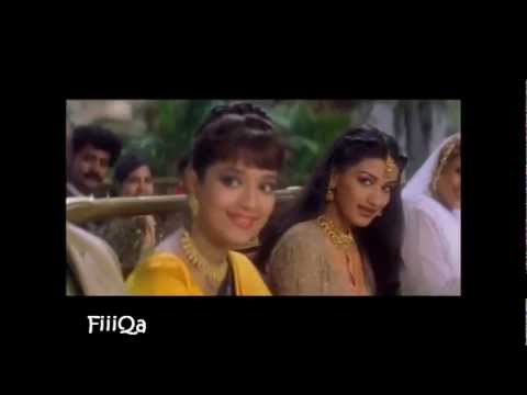Cute Lovestory Of Prem And Preeti- Hum Saath Saath Hai.. video