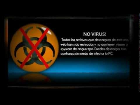 Solucion del Error [E0001] para el FIFA 2011 y 2012 HD