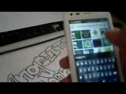 VIDEOS DE DESCARGAR IMAGENES GIFS ANIMADOS, IMAGENES CON MOVIMIENTOS