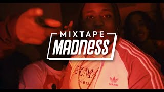 TP - Likes The Way (Music Video) | @MixtapeMadness