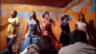কচি মেয়ের দেহ দোলানো যাত্রা নাচ Bangla Hot Jatra Dance