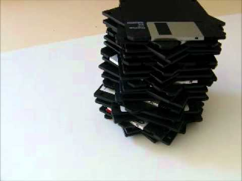 disquettes2.wmv