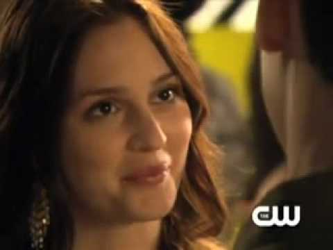 The CW - TV To Talk About - Fall 2010 Promo
