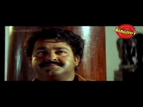 Sooryakireedam | Malayalam Movie Songs | Devaasuram (1993)