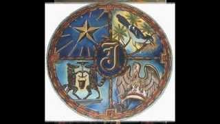 The Reptilian-Jesuits Axis ► Wm Dean A. Garner w/ Pete Santilli
