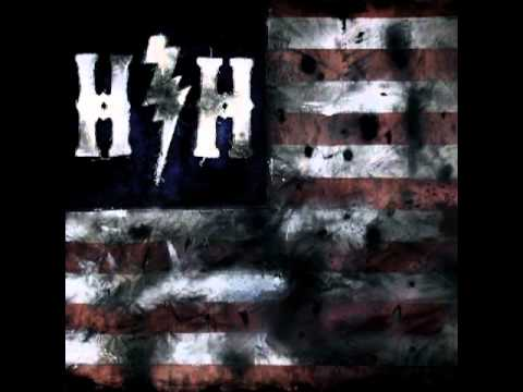 Hell Or Highwater - Tragedy