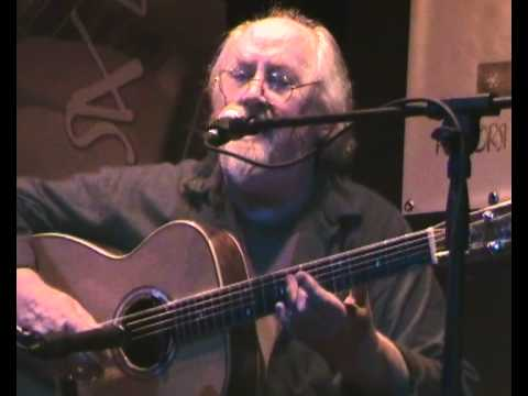 John Renbourn - Sandwood Down To Kyle