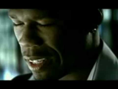 50 Cent ft.Justin Timberlake - Ayo Technology