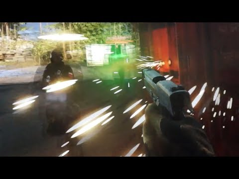 Battlefield 4 / PlayStation 4 / Xbox One и немного Игромира 2013 - Мнение и Выбор