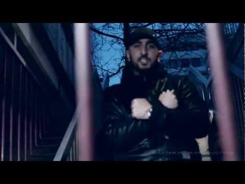 Mas-hood Feat. Maza & Famo - Planlos (offizielles Video) Hd video