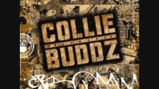 Collie Buddz Tomorrows Another Day