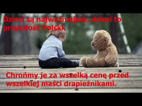 Upadek Autorytetu, Czyli Redaktor Stanisław Michalkiewicz - Samiecweb.pl